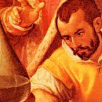 Alchimisti-San Luigi Gonzaga