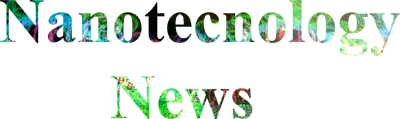 Nanotecnologie NEWS San Luigi Gonzaga Orazio Zanetti Monterubbianesi