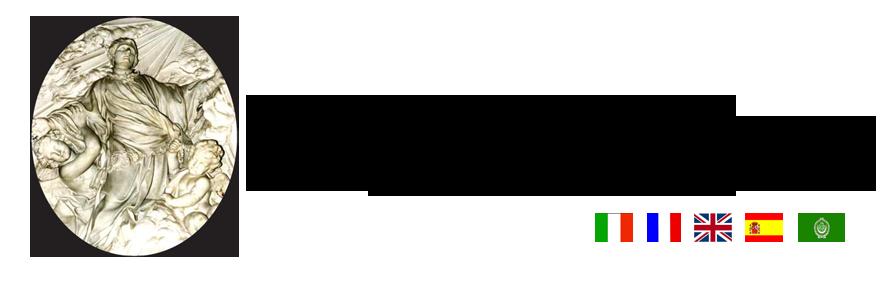 LogopngLenguage