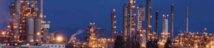 San-Luigi-Gonzaga-Industrial