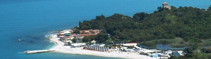 San-Luigi-Gonzaga-turismo