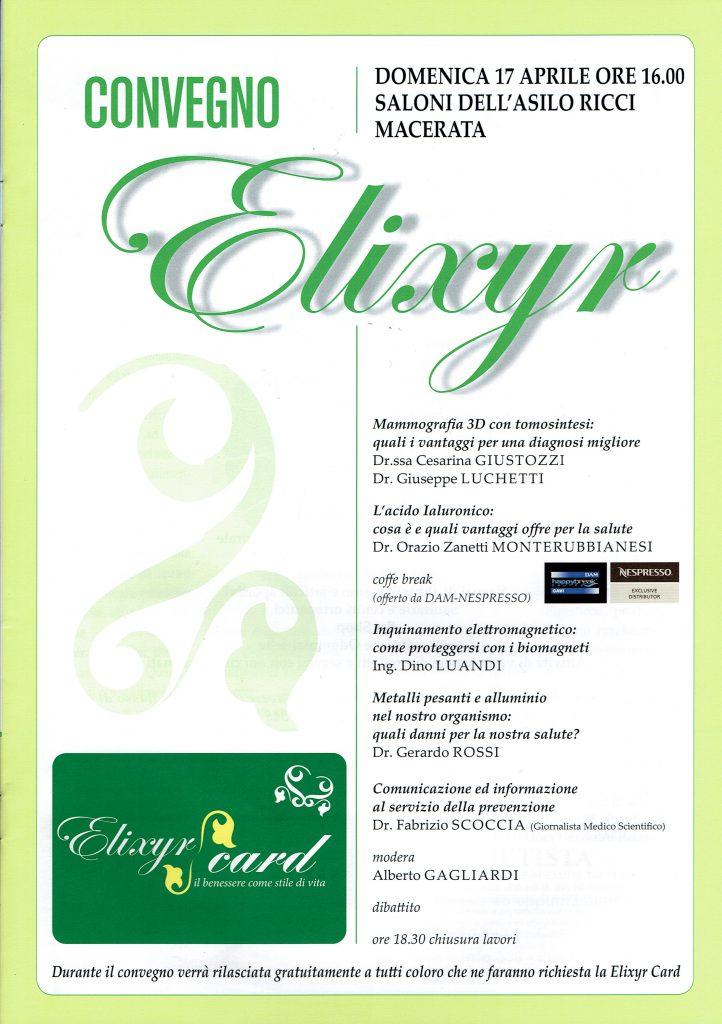 convegno-elixyr San Luigi Gonzaga