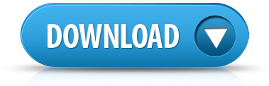 download-NONOTECNOLOGIE-San-Luigi-Gonzaga