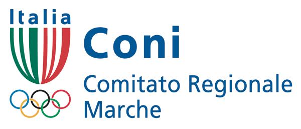 coni_nuovo_logo