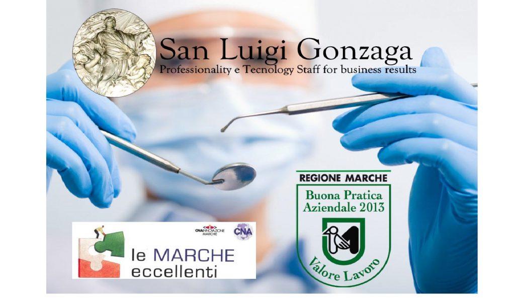 SanLuigiGonzagaSlide1